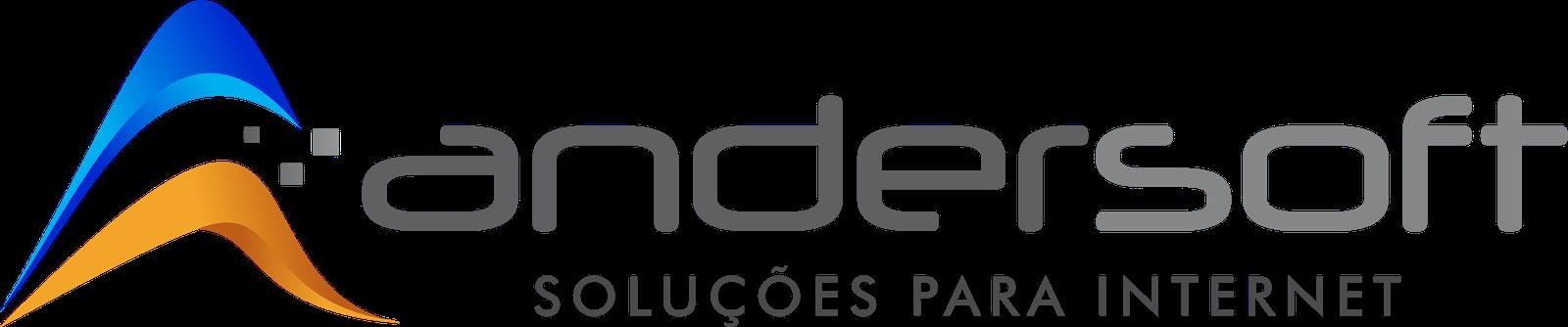 Andersoft Cursos Online