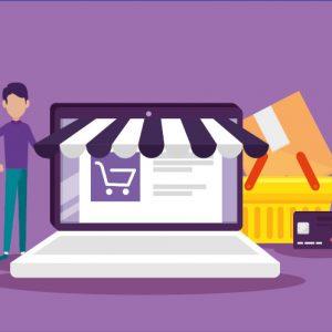 Dicas de E-commerce – GRÁTIS
