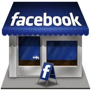Suporte Integração Woocommerce com Facebook Shop