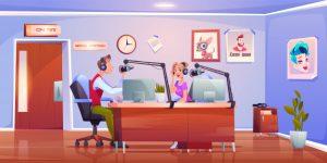 001 – Episódio Piloto – Crescimento do Ecommerce durante a pandemia